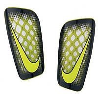 Щитки Nike Mercurial Flylite SP0291-907