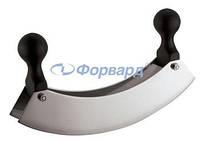 Нож для зелени Paderno 48215-14 14 см