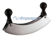 Нож для зелени Paderno 48215-30 30 см