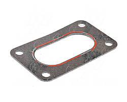 Прокладка карбюратора ВАЗ 2101, герметик (БЦМ). 21010-1107015-02