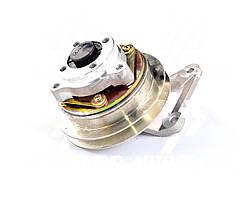 Муфта электромагнитная привода вентилятора ГАЗ дв. 4216, под клиновой ремень (ГАЗ). 4026.1317010-15