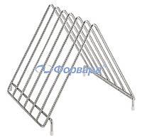 Подставка для досок Paderno 42542-00 300х260 мм