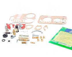 Ремкомплект карбюратора ВАЗ 2107, 2105, 2104 (Ремкомплекты). 21070-1107336-00