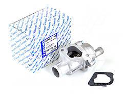 Термостат ВАЗ 2190 (ПРАМО). 21900-1306010-90