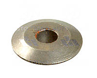 Чашка пружины CHEVROLET AVEO верхняя передний. 96335949 (DAEWOO/CHEVROLET)