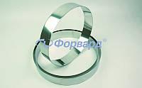 Форма для выпечки круг Patisse 02156 d 20 см, h 4.5 см