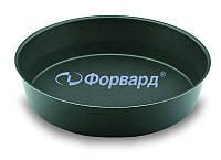 Подставка для фруктов Lacor 69112 27 см