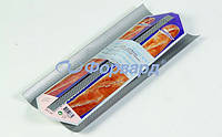 Форма для 2-ух багетов перфорированная Patisse 03663 38х16 см