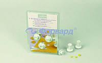 Выдавливатель круг Patisse 02088 d 6,5 см