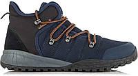 Ботинки мужские COLUMBIA FAIRBANKS™ 503 (BM5975-464)