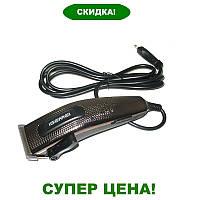 Машинка для стрижки волос Gemei GM 837, фото 1