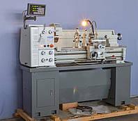 Токарный станок FDB Maschinen Turner 320x1000WM-DPA, фото 1