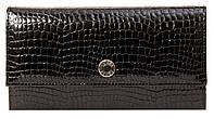 Кожаный женский кошелек Petek 400, фото 1