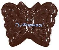 Форма для шоколада бабочка Martellato 90-13021