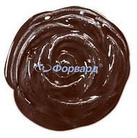 Форма для шоколада роза Martellato 90-13038