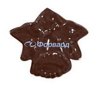 Форма для шоколада колокольчик Martellato 90-13071