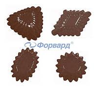 Форма для шоколада формочки для печенья Martellato 90-5630