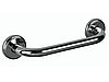 Ручка-поручень для ванных комнат из нержавеющей стали.