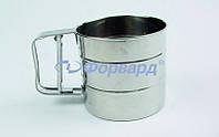 Чашка рассеиватель Patisse 02405 350 г