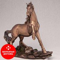 Статуэтка Конь (22 см)