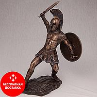 Статуэтка Гектор (28 см)