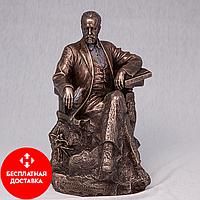 Статуэтка Петр Ильич Чайковский (22 см)