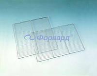 Решетка для глазировки Martellato PR30X30 30x30 см