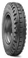 6.50-16 TR-101 6сл. 30А6  785 кг / ИНС РОСАВА. Прицепные, птс, тракторные шины