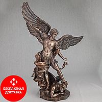 Статуэтка Архангел Михаил (44 см)