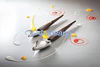 Ложка для декорирования Bron Coucke PLU01 2 шт