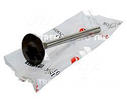 Клапан впускной DAEWOO SENS, ЗАЗ 1102-03 (AMP). PZAZ003-S-0-D