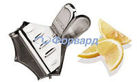 Выдавливатель для цитрусовых Paderno 41606-01 6,5х7 см