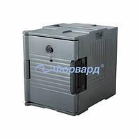 Термоконтейнер Sunnex 86000 68х47,7х62 см