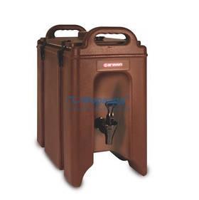 01810 Диспенсер для напитков Araven 420х230х470мм,9,4 л