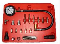 Компрессометр дизельный Alloid K-1014