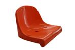 Кресло стадионное