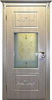 Двери Неман модель Лоренцо VIP