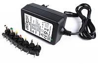 Универсальный адаптер питания energenie eg-mc-009 24 Вт