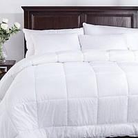 Детское демисезонное одеяло Comfort Night Light Silk в Микросатине 110х140