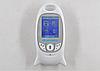 Видеоняня радионяня Baby Monitor VB601 с ночным видением и Термометром, фото 7