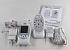 Видеоняня радионяня Baby Monitor VB601 с ночным видением и Термометром, фото 9