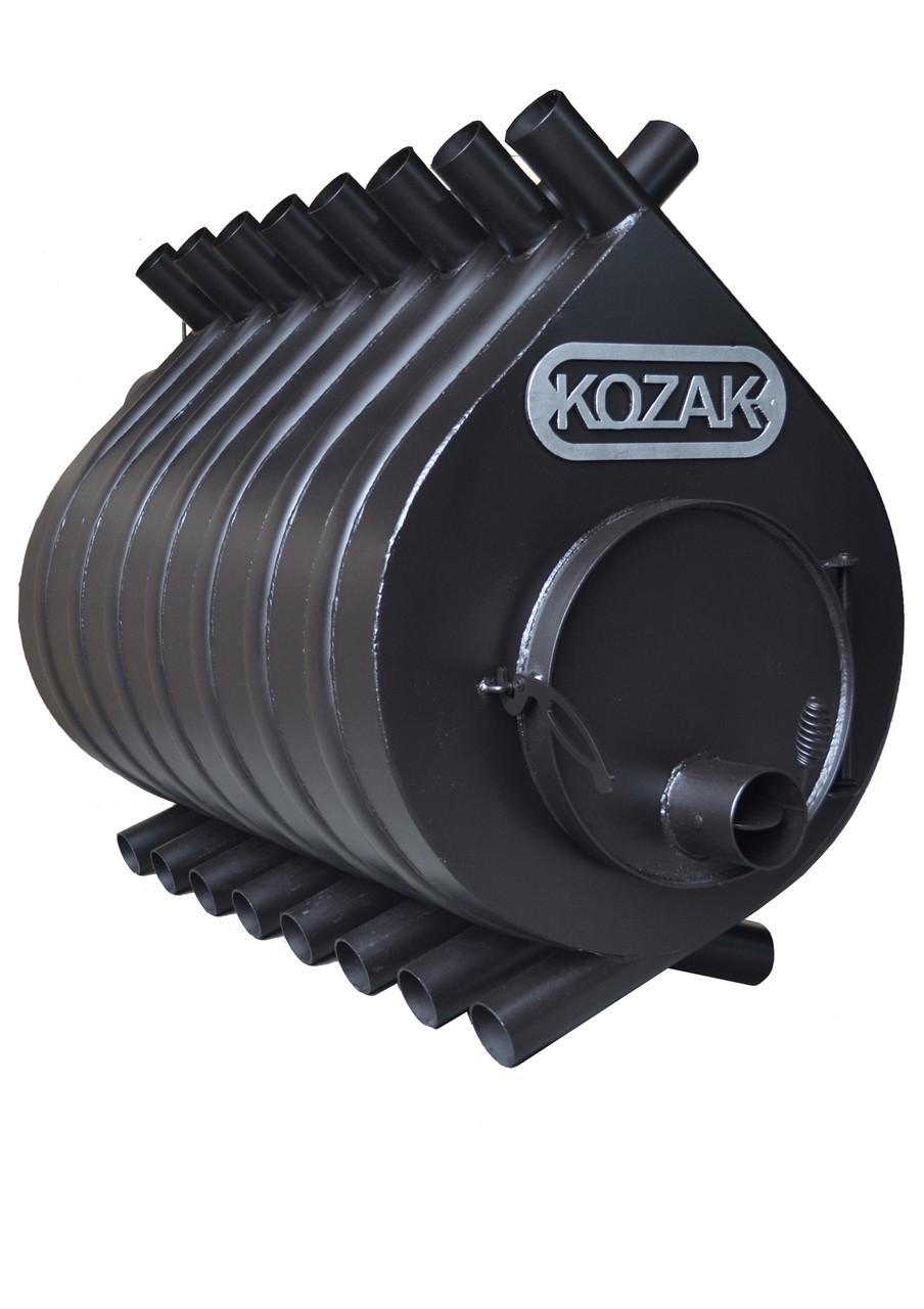Печь-булерьян KOZAK 05 - 1200 м³