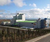 Применение смазочных материалов MOLYKOTE при производстве комбикормов.
