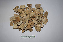 Переступень  корень (адамов корень) 100 грамм