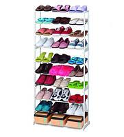 Полка для обуви Amazing Shoe Rack