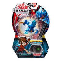 Bakugan Battle Planet: Ультра бакуган Cиндеус Аквас, sm64423-2