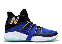 Баскетбольные кроссовки New Balance OMN1S Kawhi Leonard 2 Way Pack Реплика, фото 1
