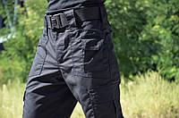 Штаны 5.11 для Полиции