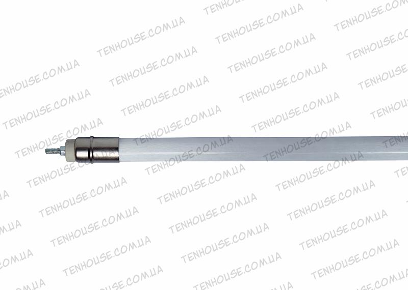 Лампа для инфракрасного обогревателя (ufo) 70 см.