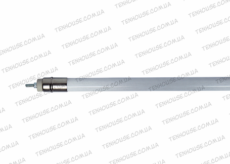 Лампа для инфракрасного обогревателя (ufo) 70 см., фото 2